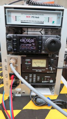 Radios, Radio Amateur, Ham Radio Equipment, Ham Radio Antenna, Emergency Preparedness, Boxes, Ham Radio, Radio Frequency, Ants