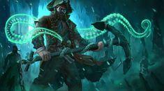 Fantasy Character Design, Character Concept, Character Art, Concept Art, My Fantasy World, High Fantasy, Dnd Characters, Fantasy Characters, Dungeons And Dragons Classes