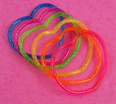 used to have lots of these