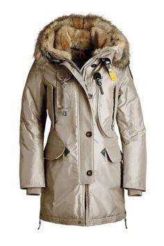 Куртка типа аляска производство в италии