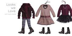 IMOGA Collection: Stylish essentials