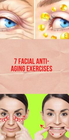 Health And Fitness Articles, Health Tips For Women, Health Advice, Muscle Fitness, Muscle Food, Ovarian Cancer Symptoms, Lower Belly Workout, Anti Aging Facial, Fitness Workout For Women