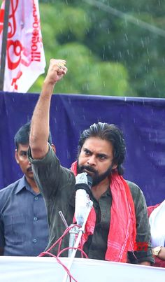 JanaSena Chief Pawan Kalyan Denduluru Public Meeting Gallery - Social News XYZ #JanaSena Chief #PawanKalyan Denduluru Public Meeting Gallery    #JanaSenaPorataYatra Pawan Kalyan Wallpapers, Latest Hd Wallpapers, Power Star, Beautiful Indian Actress, Hd Images, Hd Photos, Indian Beauty, Indian Actresses, Bobby