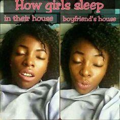 mzansi memes no chill in \ mzansi memes no chill in Mzansi Memes, Best Memes, Funny Memes, How Girls Sleep, Girl Sleeping, Chill, Haha, Boyfriend, Blog