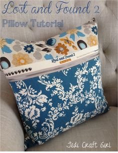 lost_and_found_two_pillow_tutorial_