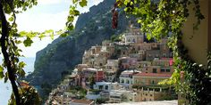Reid's Italy - all the information you will every need to plan for Italy