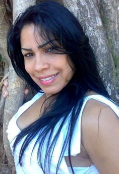 belo horizonte mature singles Bh's best free dating site 100% free online dating for bh singles at mingle2com our free personal ads are full of single women and men in bh looking for serious relationships, a little online flirtation, or new friends to go out with.