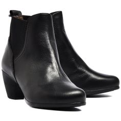 WAGGON | Cinori Shoes #shoes #ashion #stylish #chelseaboots #comfortable #madeinspain #wonders #want #cute #classic