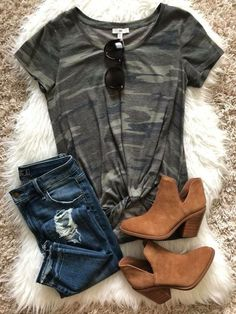 Winter Fashion Trends 2020 for Casual Outfits – Fashion Cute Winter Outfits, Spring Outfits, Casual Winter, Country Winter Outfits, Mode Outfits, Casual Outfits, Sweater Outfits, Black Outfits, Girly Outfits