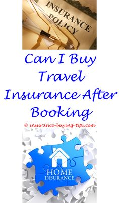 Renters Insurance Quote Endearing Buy Renters Insurance Online Canada  Best Insurance Agency To Buy . Design Inspiration