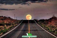 Google+ Makran Coastal Highway Is A 653 Kilometers Long Coastal Highway Along Pakistan's Arabian Sea Coastline. Makran Coastal Highway Is A Part Of Pakistan's National Highways Network. It Runs Primarily Through Balochistan Province Between Karachi And Gawadar, Passing Near The Port Towns Of Ormara And Pasni.