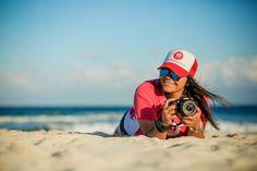 Photoventura   Take Happiness Home   Photo Sessions in Riviera Maya, México   e-mail us! info@photoventura.net  