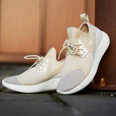 best deals on 00223 a4207 Zapatillas De Deporte De Color Beige, Air Jordan, Zapatos De Tacón, Reebok,