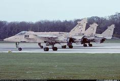 Royal Air Force, Royal Navy, Military Aircraft, Jaguar, Fighter Jets, Aviation, British, Helicopters, Building