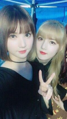 💕 Jung Eun Bi, G Friend, Kpop Groups, Pin Up, Elegant, My Love, Pretty, Ships, Templates