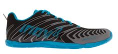 Inov-8 Footwear Road-X Lite 155