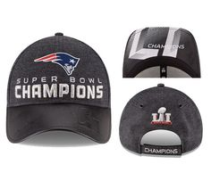 New England Patriots Super Bowl Champions Snapback Hats|only US$6.00 - follow me to pick up couopons.