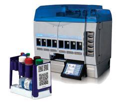 ZEUS SCIENTIFIC ANNOUNCES FDA EUA APPROVAL for ZEUS ELISA SARs-CoV-2 IgG TEST SYSTEM Medical News, Press Release, Usa