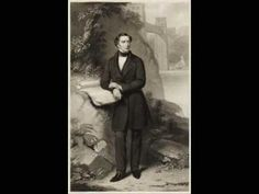 nice folk song celebrating the stephensons was linked to the stephenson trust website - sung by Ray Derick