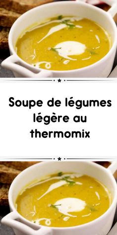 Light vegetable soup with thermomix Health Benefits Of Beans, A Food, Food And Drink, Gourmet Recipes, Healthy Recipes, Kneading Dough, Legumes Recipe, Gratin Dish, Detox Soup
