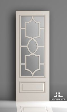 Door Design Interior, Wooden Door Design, Ceiling Design Bedroom, Door Gate Design, Window Grill Design, Wooden Glass Door, Doors Interior, Front Door Design, Glass Doors Interior