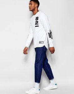 Nike Tシャツ・カットソー 新入荷!Nike Air Pivot  長袖Tシャツ(5)