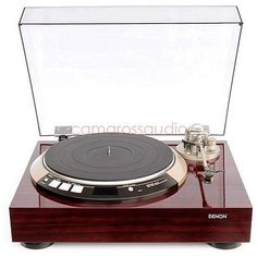 Denon DP-60L Turntable https://www.pinterest.com/0bvuc9ca1gm03at/