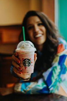 Starbucks Created a Drink Order for Every Zodiac Sign & The 'Starbucks Zodiac' is Pretty Spot-On Starbucks Star, Starbucks Drinks, Photos Tumblr, Hd Photos, Stock Photos, Real Coffee, Coffee Is Life, Burger King Milkshake, Ice Caramel Macchiato
