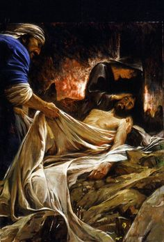 songs for Mary's anguish at the crucifixion - Google Search