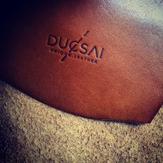 Ducsai.unoque.leather Football, Unique, Sports, Leather, Soccer, American Football, Sport, Soccer Ball, Futbol