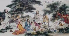 快收了吧,中華上下5000年所有經典知識,太齊全了,留給孩子吧!