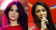 Jakarta - Maia Estianty menilai Mulan Jameela belum berupaya