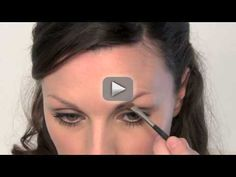 Wedding Makeup Tutorial Pixiwoo : 1000+ images about Kate Middletons Beauty Routine on ...