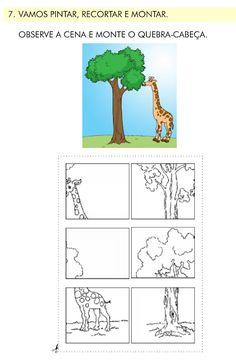 montando+a+girafa-+quebra-cabeça.jpg (474×727)