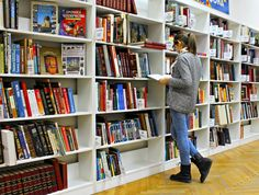 Expand your audience exponentially with smart Goodreads marketing
