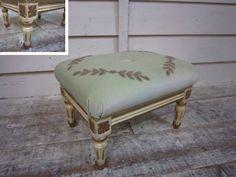 Chair イタリア製スツール 西洋 アンティーク 椅子 チェア 彫刻イス インテリア 雑貨 家具 Antique ¥1700yen 〆06月18日