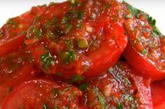 Sandvișuri calde delicioase, gata într-un timp record! Top 5, Stuffed Peppers, Vegetables, Food, Stuffed Pepper, Essen, Vegetable Recipes, Meals, Yemek