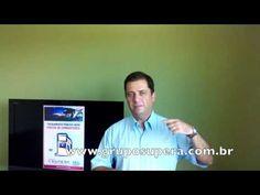 Treinamento Prático para POSTOS e FRENTISTAS – apresentação | Lorenzo Busato | Marketing e Assessoria Empresarial
