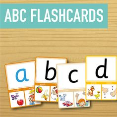 41 Best jolly phonics images in 2014 | Jolly phonics