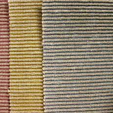 Een naturel tapijt van Benno Premsela
