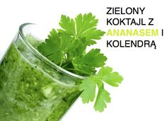 Is the Green Smoothie Fad the Answer to Your Health Problems? Interesting entry by Holistic Squid, with some good points, but you need to make the call. Raw veggies may take their toll on your gut -- but they're still better than processed junk. Nutritious Smoothies, Healthy Green Smoothies, Yummy Smoothies, Green Veggies, Fresh Fruits And Vegetables, Holistic Nutrition, Health And Wellness, Healthy Nutrition, Super Greens Powder