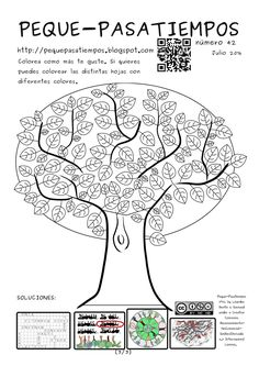 7 Ideas De Pasatiempos Para Niños Y Niñas Reporte De Lectura Niños Cuentos Populares Infantiles