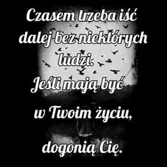 Nick Vujicic, Motto, Like Me, Life Quotes, Sad, Wisdom, Humor, Words, Inspiration