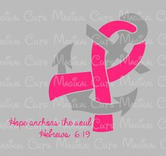 1509+ Love Anchors The Soul Svg for Silhouette