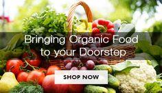 Buy Borges Olive Oil Online | Best Apple Cider Vinegar | Buy OSHO Discourses Sufi Music