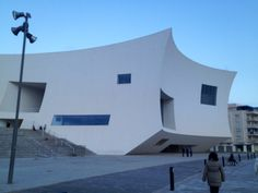 Auditorio de Águilas.  Murcia