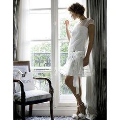 http://www.elle.fr/Mariage/Robe-de-mariee/25-robes-de-mariee-retro-chic
