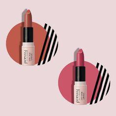 Newsletter image inspiration is part of Promotional design - Lipstick Designs, Makeup Designs, Web Design, Email Design, Makeup Poster, Dm Poster, Cosmetic Design, Promotional Design, Newsletter Design