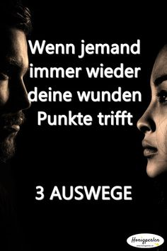 If someone hits your wound points - 3 tips # injury # injury Informations About Arschengel - Wenn jemand deine wunden Punkte trifft – Honigperlen Pin You can easily use Psychology Quotes, School Psychology, Good To Know, Feel Good, Mental Training, Positive Life, Denial, Ayurveda, Coaching