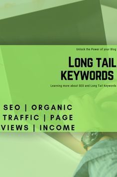 We always hear or read about long tail keywords. Every website that talks about Search Engine Optimization tells something about lon. Seo For Beginners, Gym Workout For Beginners, Writing Clipart, Best Vlogging Camera, Test Anxiety, Seo Keywords, Seo Tips, Search Engine Optimization, Online Marketing